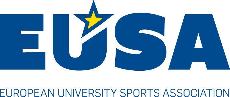 European University Sports Association - EUSA