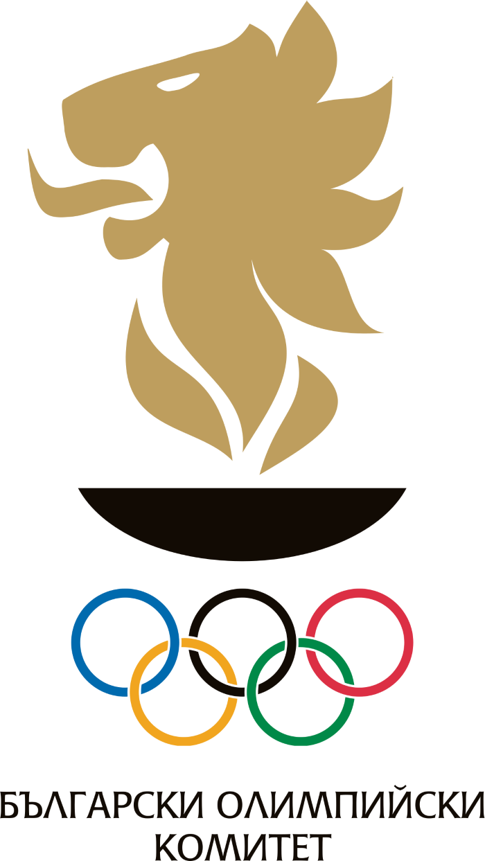 Bulgarian Olympic Committee