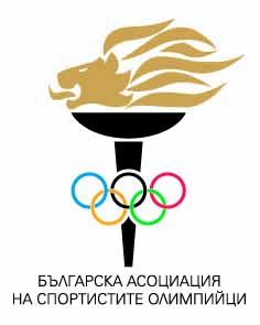 Bulgarian Olympians Association