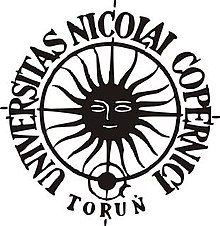 Two way career program , University of Nicolaus Copernicus, Torun