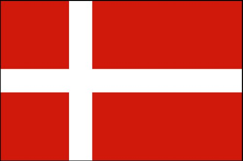 Team Danmark