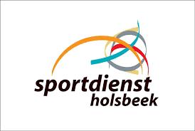 Sportdienst